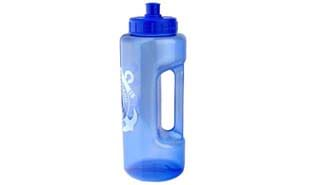 32 oz. Grip Water Bottle